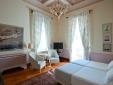 Hotel Ploes BOUTIQUE Syros, Greece