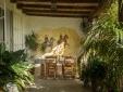 El Aguilon Tarifa's best beaches Bolonia and Valdevaqueros boutqieu hotel cottages secretplaces spain