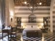 Charming Palace Hotel Sicily Noto