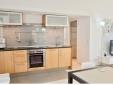 bed room kingsize bed