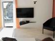 poolhouse with Bibliothek