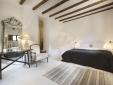 Charming Hotel Mallorca