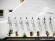 Sapientia Boutique Hotel boutique design Coimbra Portugal