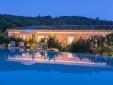Mas des Oules_Clematite living room