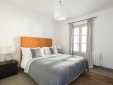 Mas des Oules_Amaryllis bedroom 1