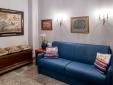 Charming Apartment Bologna City Centre