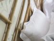 murcas quinta house villa douro
