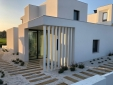 casa alfazema carvalhal comporta grandola villa
