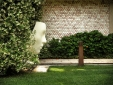 Charming Small Boutique Luxury Hotel in Galicia