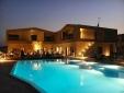 Charming Accommodation Countryside Lake Garda Italy