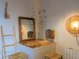 Mas Oms hotel boutique design cataluna costa brava