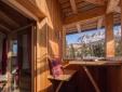Appartamenti La Sajun  & Les Viles dolomit