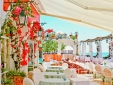 Le Sirenuse Hotel Amalfi Coast  lurury