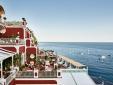 le-sirenuse-hotel-positano_views best boutique hotels secretplaces amalfi