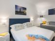Charming Accommodation Siracusa Ortigia