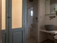Double bedroom 1 bathroom