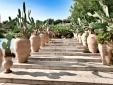Best Holiday Villa Zinna in Ragusa Italy