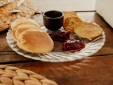 The one country house best accomodation secretplaces breakfast
