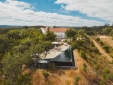 the one villa grandola