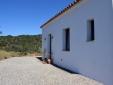 Casa de Campo Finca Bravo El Repilado, Huelva, Andalusia