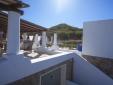 Charming Villa Sea View Lipari Aeolins Islands
