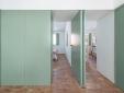 2n bedroom