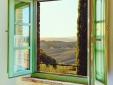 Bike rental available