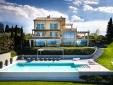 Villa Oliveto Estate Amazing Luxury Villas in Italy best Boutique Homes Secretplaces