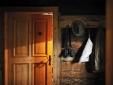 Refugium Tilliach Best Mountain Escape Secretplaces Boutique
