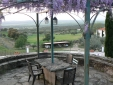 lagar el altozano beautiful country house spain