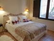 traditional Country house Lagar el Alzotano Spain Extremadura cellar
