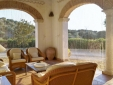 Best country house extremadoura spain secretplaces holiday homes rent vacation