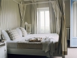 Grand Hotel des Bains Classic Room