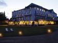 Grand Hotel Des Bains Locquirec france