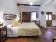 Posada San José Cuenca hotel charming