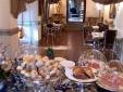 Hotel San Anselmo hotel Rome boutique