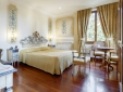 Hotel Villa San Pio rome Hotel best