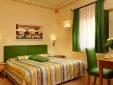 Hotel Santa Maria Trastevere Rome