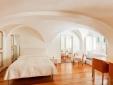 Locanda di Palazzo Cicala genova boutique hotel