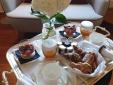 Eight Hotel Portofino - Hall 1
