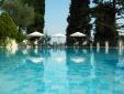 Hotel Villa del Sogno Gardone Riviera Lake Garda & Lake Iseo Italy Lounge