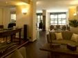 Townhouse 31 Milano Hotel boutique design