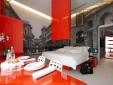 TwonHouse 31 Milan hotel boutique