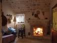 Acquarossa Hotel Cisternino Puglia low cost