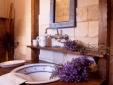 Acquarossa Hotel Cisternino Puglia country side hotel
