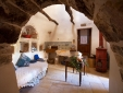 Acquarossa Hotel Cisternino Puglia charming place