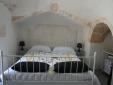 Acquarossa Hotel Cisternino Puglia low budget