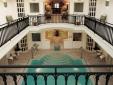 Masseria San Domenico Hotel Luxury boutique Puglia