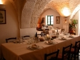 Masseria Frantoio Hotel Ostuni Puglia boutique romantic best country side honney moon
