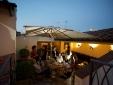 Hotel J K Place Firenze luxus boutique hotel